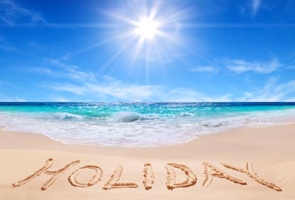 Image result for holiday